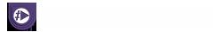 Хештеги - tophashtag все метки теги для инстаграм, вконтакте, facebook